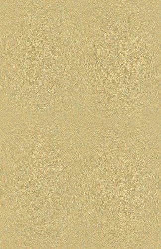 Curious Metallic - Gold Leaf Card Stock -111lb Cover - 50 Pk (11 x 17) ()