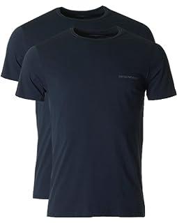 Emporio Armani Camisetas 3ZPT45-PJ30Z-1570-TS dtxg5M