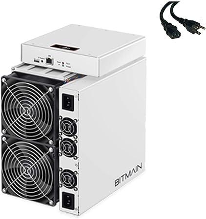 amd fx 8350 profit minier bitcoin
