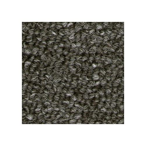 Bq Carpet Tiles Amazon