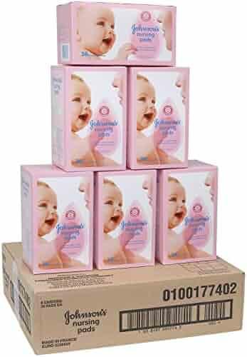 f3096ddbb5 Shopping 4 Stars   Up - Breast Shells   Creams - Breastfeeding ...
