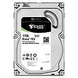 PC Hardware : Seagate Exos 7E2 1TB SATA 6Gb/s 128MB Cache 3.5-Inch Enterprise Hard Drive (ST1000NM0008)