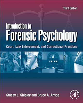 Introduction To Forensic Psychology Court, Law. Pay Per Click Ppc Advertising. Create Ecommerce Website For Free. Stainless Steel Exhaust Hoods. Jacksonville Florida Attorneys. Excel Contract Management Template. Student Loan Debt Collectors Where To Move. What Is The Generic Name For Lipitor. Cash Advance Loan Online Hands Free Solutions