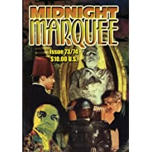 Midnight Marquee 73/74