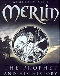 Merlin: The Prophet & His History