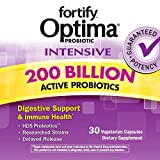 Nature's Way Fortify Optima Intensive Daily