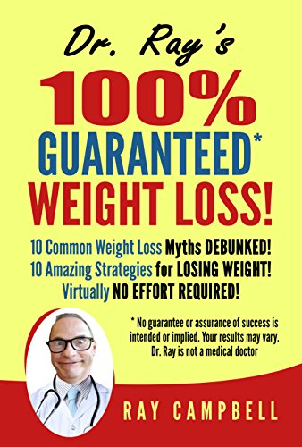quick weight loss counselor salary
