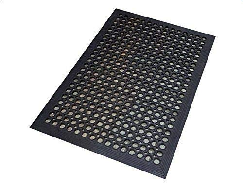Best Deals on Restaurant Rubber Floor Mats Products