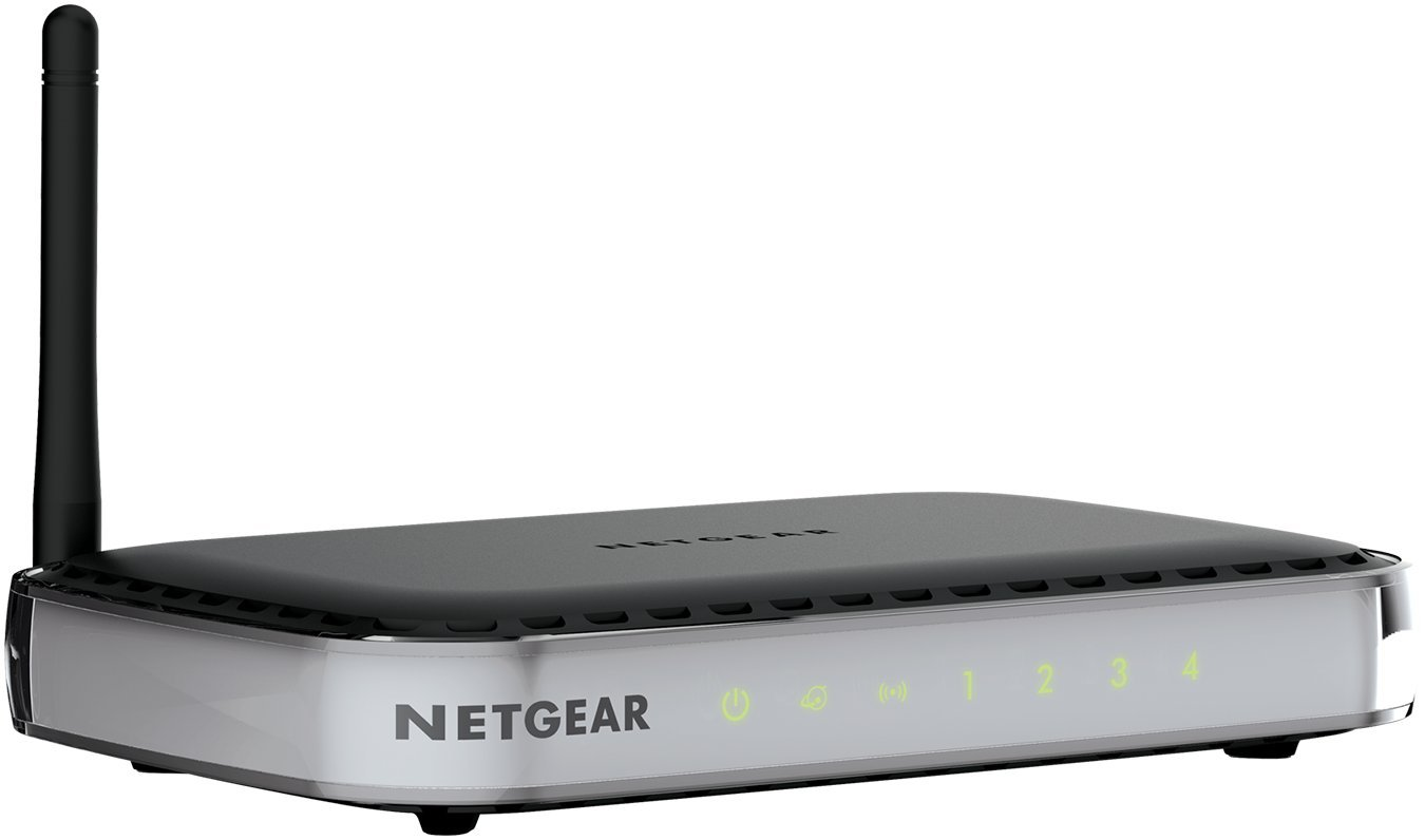 NETGEAR N150 WIRELESS ROUTER WNR1000 DRIVER FOR WINDOWS ... - photo#6