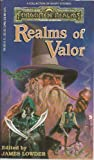 Realms of Valor (Forgotten Realms)