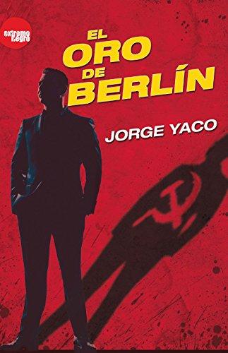 El Oro De Berlin