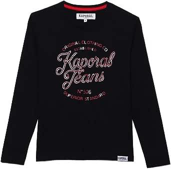 KAPORAL Ornet Camiseta para Niños