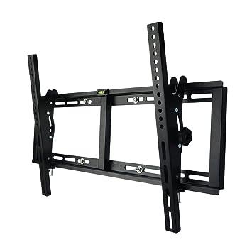 tv wall mount bracket for samsung led f6300 series smart tv 65u0026quot 60u0026quot