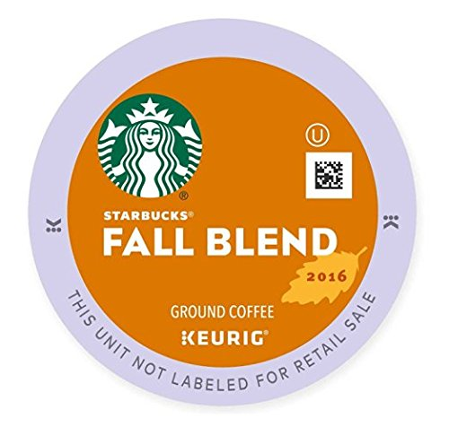 Starbucks-Fall-Blend-2016-K-Cup-Packs-32-count