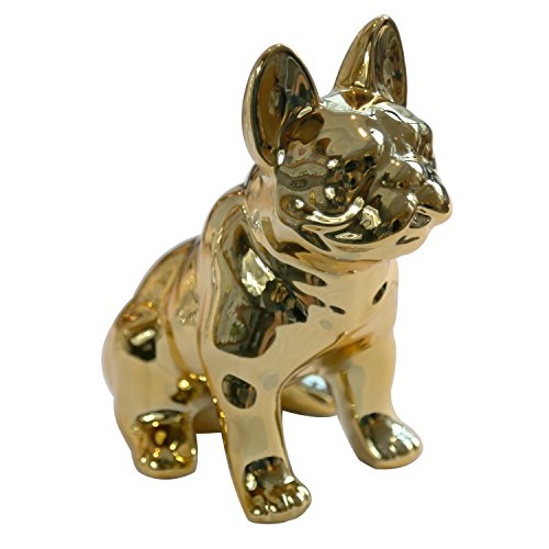 french bulldog balloon - 9