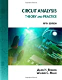 Circuit Analysis 5th Edition