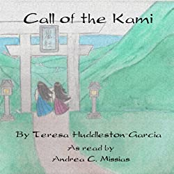 Call of the Kami