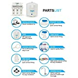 Global-Water-5-Stage-Reverse-Osmosis-System-Water-Quality-Filter-24-HOUR-USA-Tech-Support-NSF-Faucet-Tank-Plus-Extra-Set-Of-4-Filters-For-Free