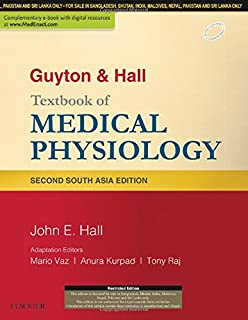 Buy atlas of human anatomy international edition netter basic guyton hall textbook of medical physiology fandeluxe Choice Image