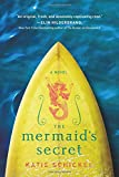 The Mermaid's Secret: A Novel