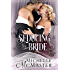 Seducing the Bride (Brides of Mayfair Series Book 1)