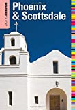 Insiders  Guide® to Phoenix & Scottsdale (Insiders  Guide Series)
