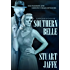 Southern Belle (Max Porter Mysteries Book 3)