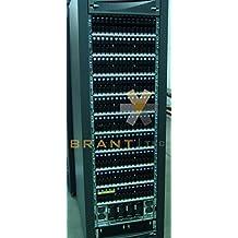 EMC Part # CX3-80,