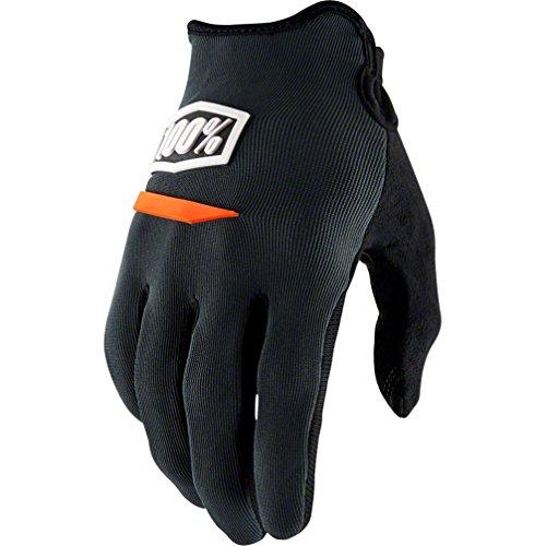 100 Gloves - 5
