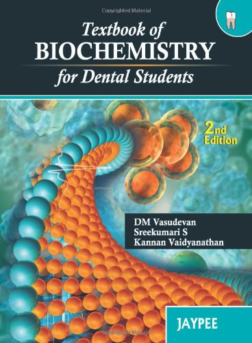 textbook-of-biochemistry-for-dental-students