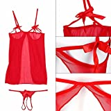 Angel-Kiss-High-Quality-Womens-Sexy-Erotic-Lingerie-Strings