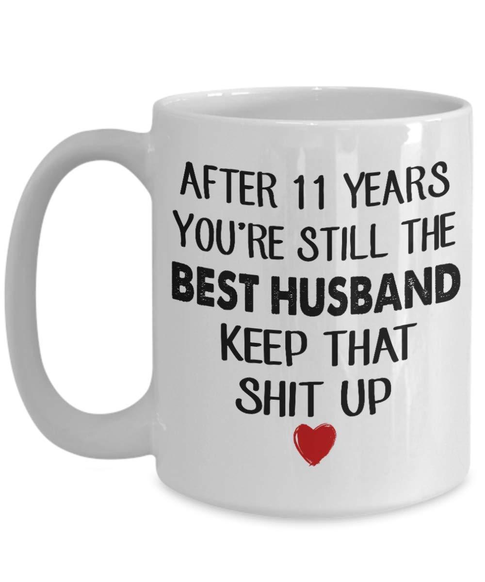 Load up dril my husband