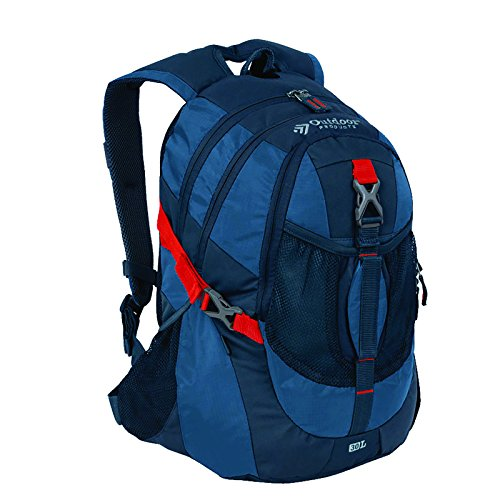 outdoor-products-vortex-day-pack-navy-blue