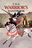 The Warrior's Handbook, , 1933580992