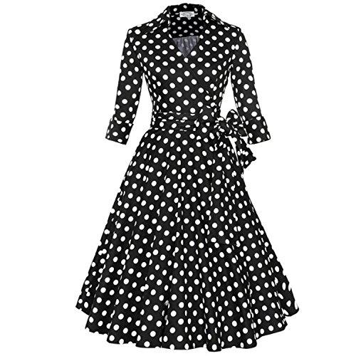 long black evening dress debenhams - 7