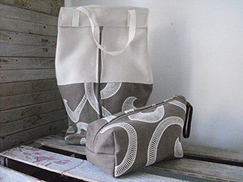 matching-set-handmade-cosmetic-bag-lingerie-bag