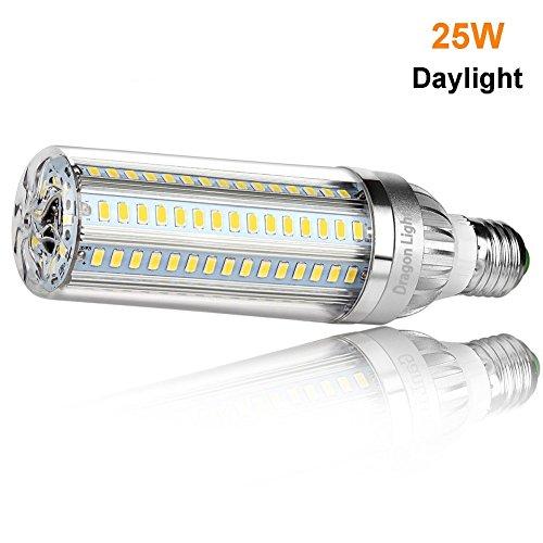 250 Watt Led Light - 6