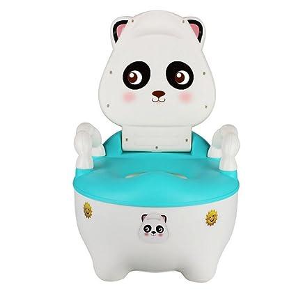 Bathroom peeing potty sweet toilet