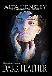 Dark Feather: A Dark Romance
