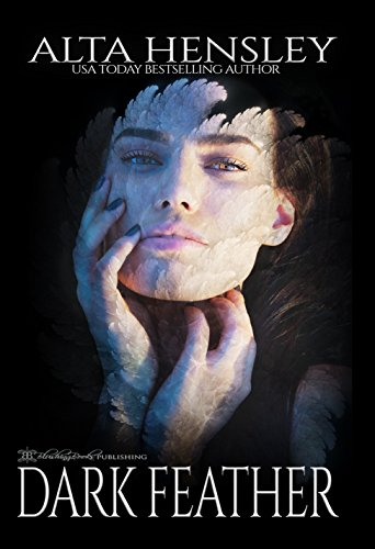 Dark Feather: A Dark Romance