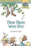 Then There Were Five (Melendy Quartet)
