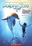 Dolphin Tale (Turtleback School & Library Binding Edition)