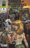 NIGHT OF THE LIVING DEAD: BARBARA'S ZOMBIE CHRONICLES #1