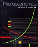 Intermediate Microeconomics 9780060457044