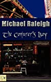 The Conjurer's Boy, Michael Raleigh, 0983321663