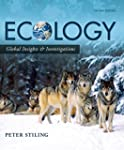 Ecology: Global Insights & Investigat...