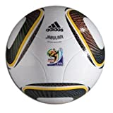 adidas World Cup 2010 Official Match Soccer Ball