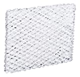 BestAir HW700, Honeywell Replacement, Paper Wick Humidifier Filter, 5.9'' x 1.8'' x 6.8'', 6 pack