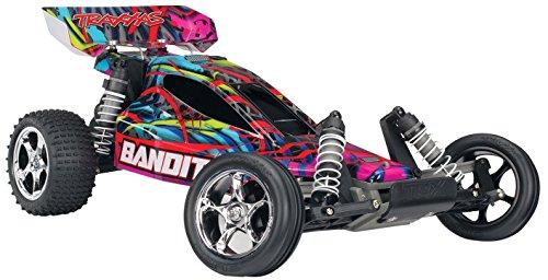 Bandit Buggy - 3