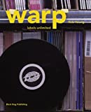 Warp, Rob Young, 1904772323
